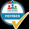 Member of the Retail Ombudsman