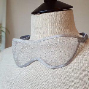 Valour mesh mask
